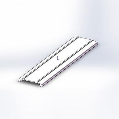 100盖板A10-M-100GB