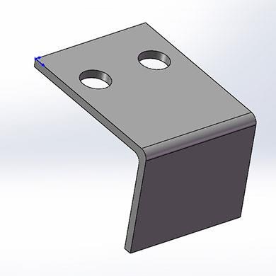 671触板KK-86-S1-D1