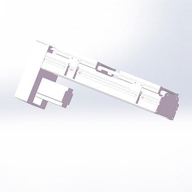 JLA14-CA-S200-D