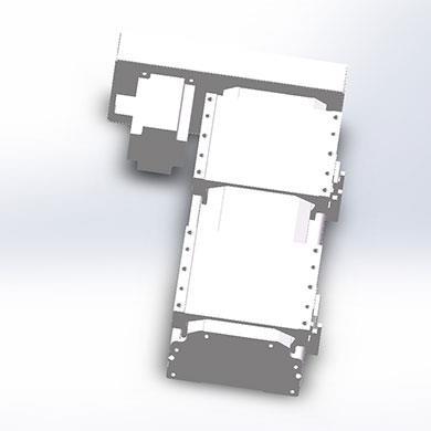 JLA14-CA-S200-L